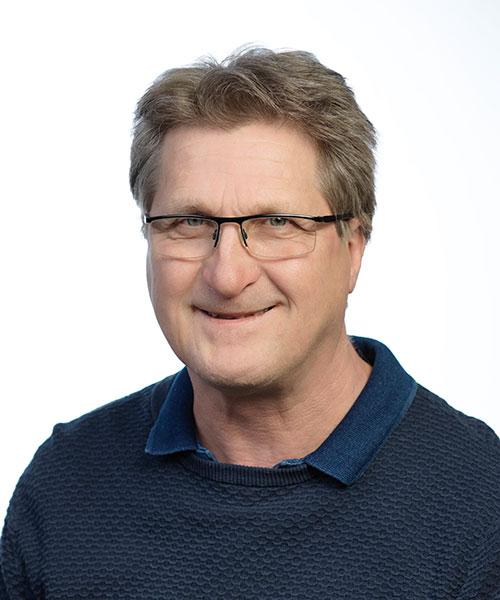 Lars Reponen