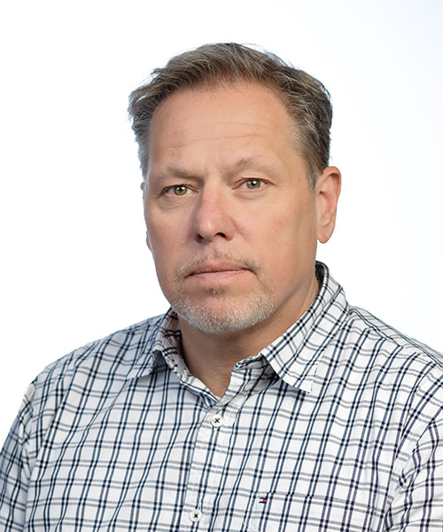 Mats Avelöv