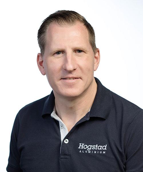 Stefan Anderberg